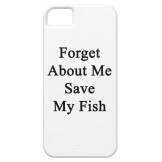 About Fishing iPhone Cases | About Fishing iPhone 6, 6 Plus, 5S, and 5C Case/Cover Designs