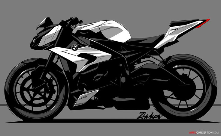 BMW S 1000 R....I want to get a motorcycle so bad