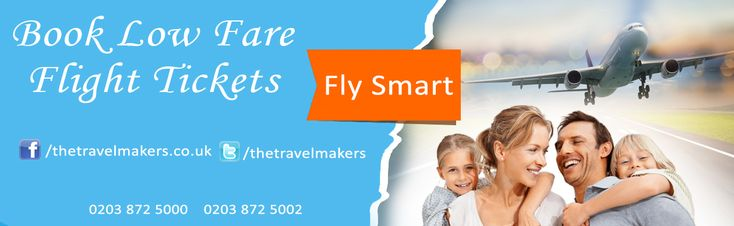 Book Cheap flight #tickets both for international and domestic #flights with #TheTravelMakers.   #AirTicket #CheapAirTickets #CheapFlights #BookCheapFlightTickets #CheapFlightTickets #FlightTickets #BookFlightTickets