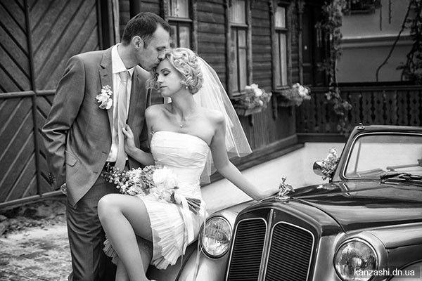 советы по организации свадебной фотосессии
