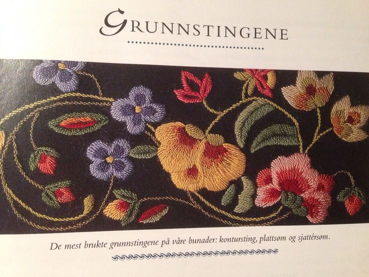 Grunnsting