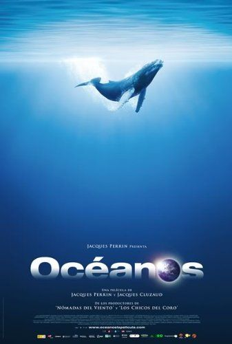 Océanos [DVD] Vértice Cine S.L.U. http://www.amazon.es/dp/B0053CBAFY/ref=cm_sw_r_pi_dp_nLoJub0TCA23N