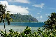 kaneohe bay art images - Yahoo Image Search Results