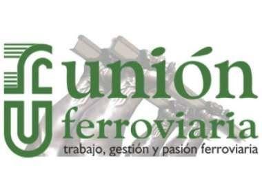 CRÓNICA FERROVIARIA: Unión Ferroviaria: Negociaciones Paritarias 2015/2...