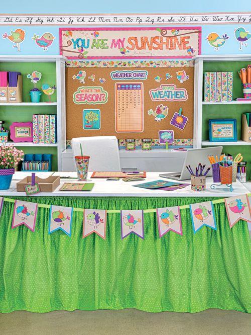 Mardel Classroom Decor ~ Best classroom bulletin boards images on pinterest