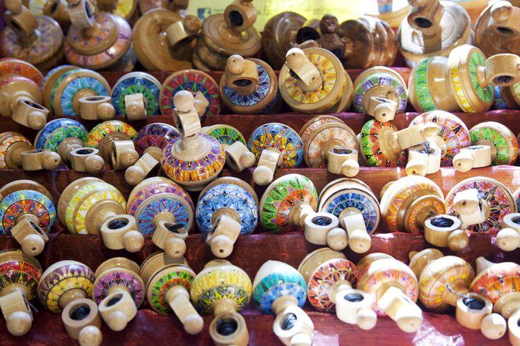 Iniziamo la settimana con buoni propositi, tradizione e innovazione...le parole chiave dell'artigianato Made in Italy! ;) www.mostrartigianato.it