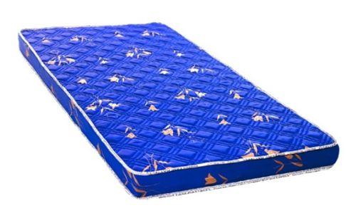 "Tirupati foam is one of the top mattress manufacturer in India.  Its brand ""Sweet dream"" uses the modern PU foam technology. We are PU Foam mattress dealers in Delhi, Bangalore, Ahmedabad and Jaipur."