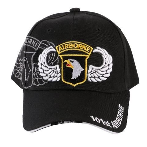New Fashion Unisex Embroidery Amazing Baseball Cap Cotton Cap Men Wome – outdoorman.ca