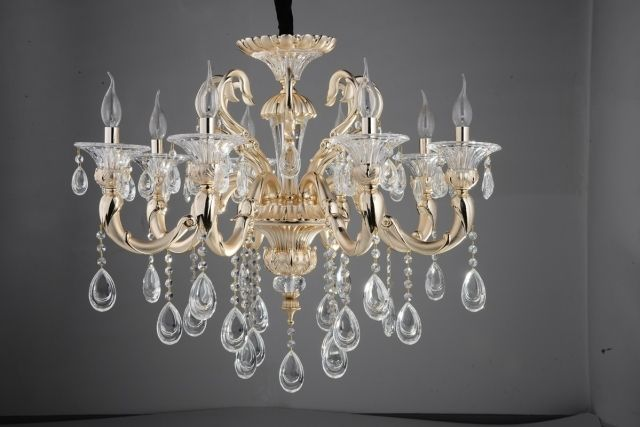 Lovely Town Lighting Manufacturers Wholesale Crystal Chandelier Bedroom Crystal Chandelier Manufacturers
