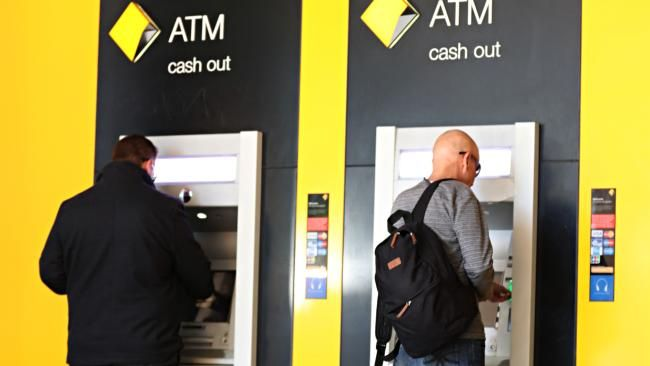 Commonwealth Bank to refund $10 million to customers http://www.loansdirect.com.au/