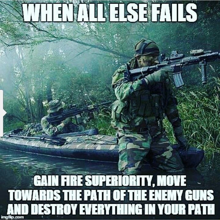 714 Best Military Quotes Images On Pinterest