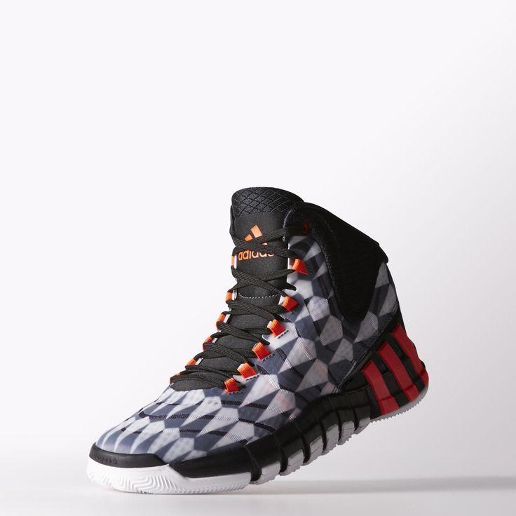 adidas - adipure Crazyquick 2.0