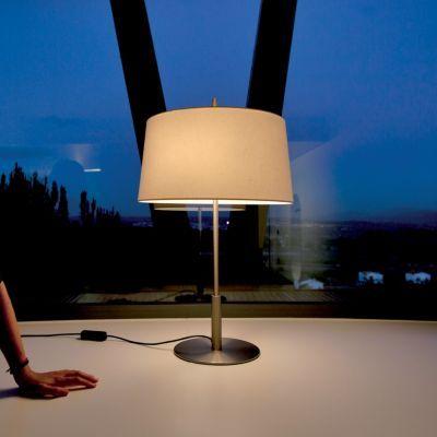Diana Table Lamp by Santa