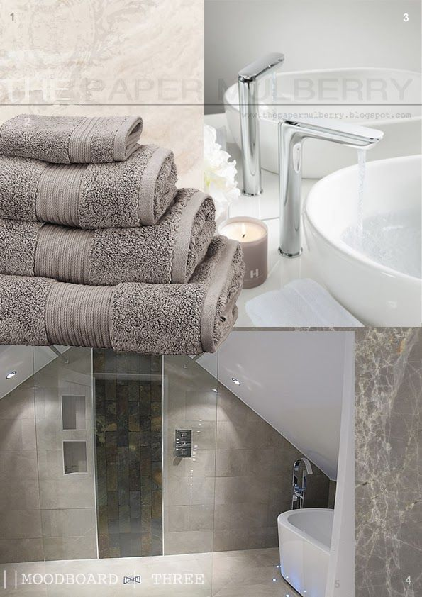 stylist and luxury designer bathroom rugs. contemporary en suite bathroom styling in soft neutral palette  The Paper Mulberry 33 best Waterworks images on Pinterest Bathroom Bathrooms and