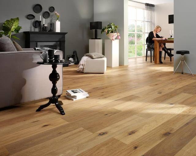 Josdirkx jos dirkx wonen thuis huis home woning wonen vloeren tapijten tegels laminaat parket - Hardhouten vloeren vloerverwarming ...