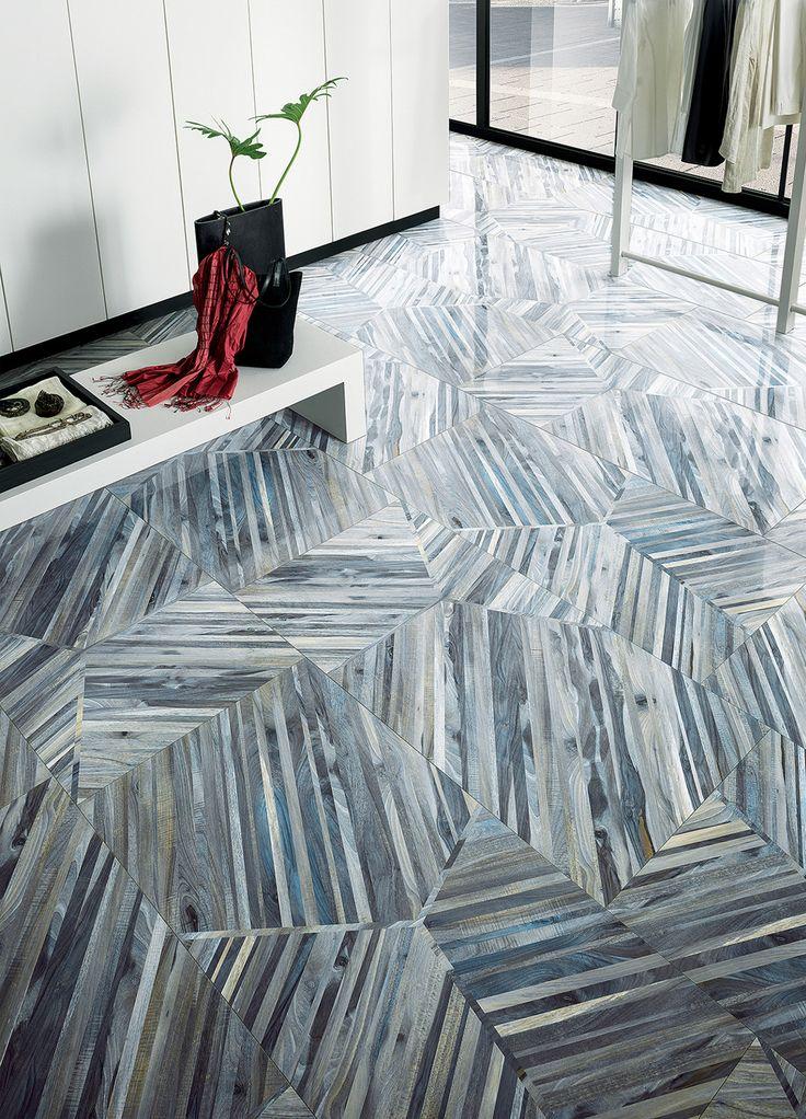 Kauri | Oregon Tile & Marble