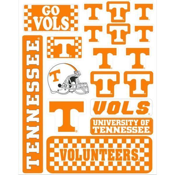 Tennessee Volunteers Wallpaper College Football In 2020 Tennessee Volunteers Football Tennessee Volunteers Tennessee