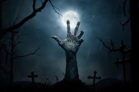 Bilderesultat for horror movie