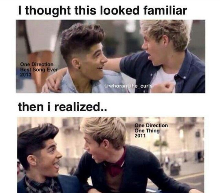 462 best one direction images on pinterest one direction sobbing is an understatement one direction funny ziall one thing best song ever niall horan zayn malik no zayn 2016 sorry i had to but its true thecheapjerseys Image collections