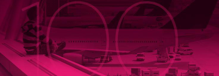 IATAWorld News BBC News BBC