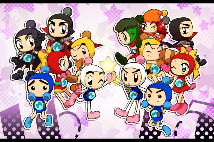1000 Images About Bb On Pinterest: 1000+ Images About Bomberman BB-Daman Bakugaiden On