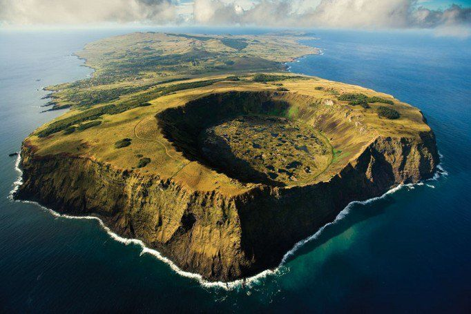 viagem-livre-drops-local-friend-ilha-de-pascoa