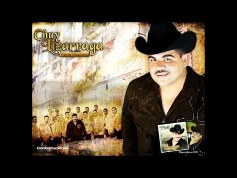 La Mosca - Los Horóscopos de Durango (feat. Chuy Lizarraga)