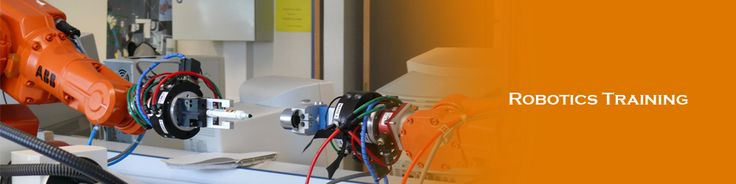 4 Weeks, 6 Weeks Industrial Robotics Training With TechAge Academy in Noida, Delhi/NCR. Call For more details:- +91-9212043532, +91-9212063532 Visit:- http://www.techageacademy.com/robotics-6-weeks/