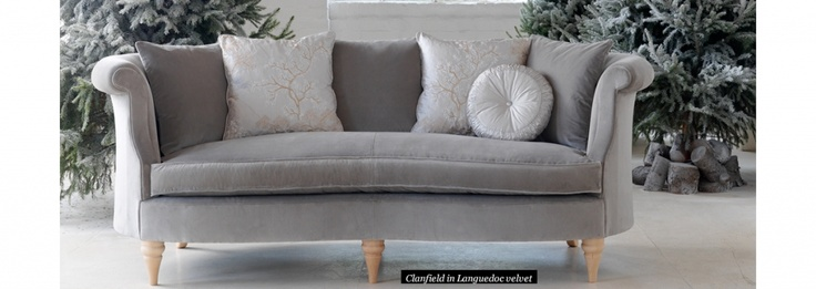A family business beautiful craftmanship  Home | Bespoke Furniture | Wesley-Barrell