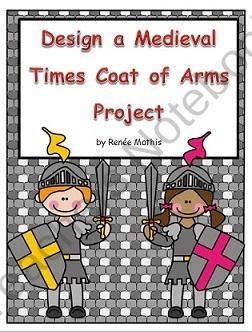 1000 images about destination imagination on pinterest angler fish coat of arms and stem. Black Bedroom Furniture Sets. Home Design Ideas