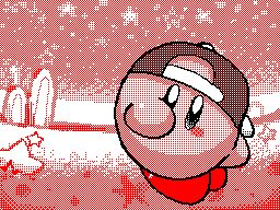 New trendy GIF/ Giphy. dance nintendo kirby. Let like/ repin/ follow @cutephonecases