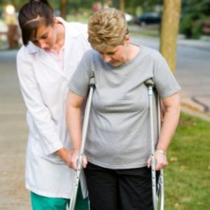 Fastest Growing Jobs in US.......Physical Therapy Assistant