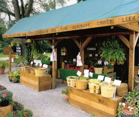 Smits Farms  3437 E. Sauk Trail, Chicago Heights, IL 60411  Bedding Plants, Vegetables and Herbs