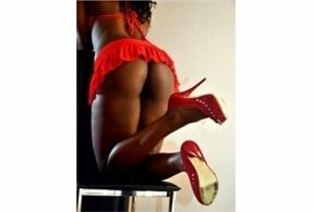 #black #girl #looking #for #adult #sex #fun