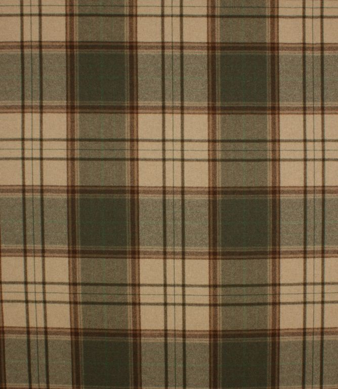 Best 25+ Discount curtains ideas on Pinterest | White home ...