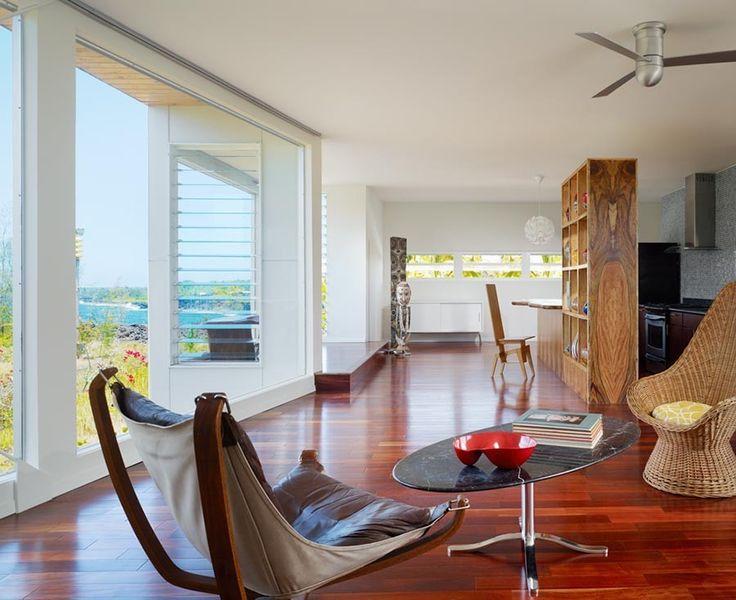 Oltre 25 fantastiche idee su case di design su pinterest for Ville arredate moderne