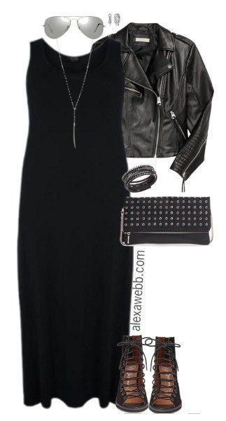 best 25 black maxi outfits ideas on pinterest black