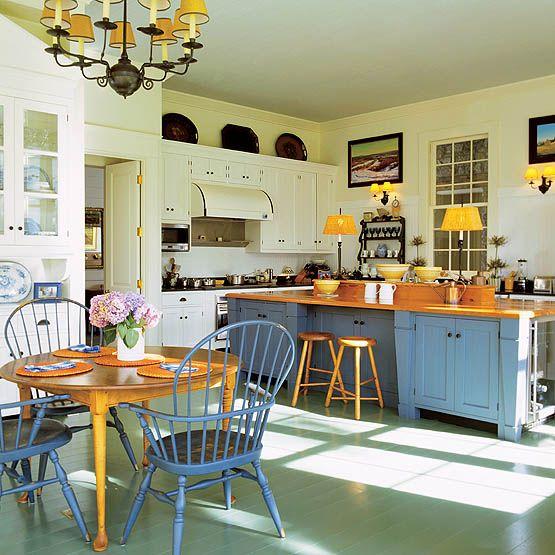 115 Best Kitchrn Images On Pinterest | Dream Kitchens, Kitchen And Kitchen  Ideas