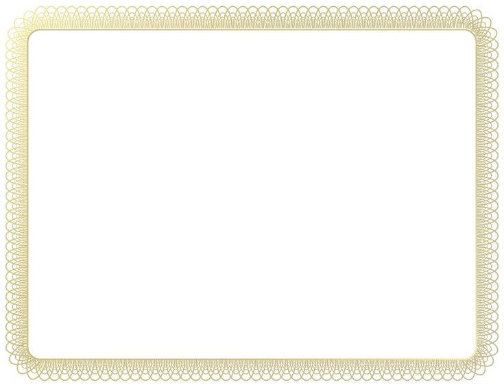 The 25+ best Certificate border ideas on Pinterest The art of - certificate borders free download