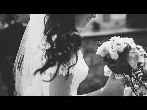 2.5 minutes of wedding memories! www.weddingpoland.com