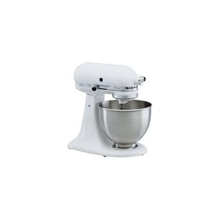 kitchenaid classic stand mixer kitchenaid mixer sale kitchenaid