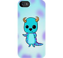 Pixar: iPhone & iPod Cases | Redbubble