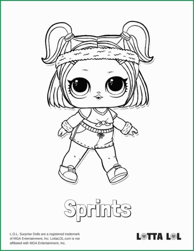 27 Wonderful Photo Of Lol Coloring Pages Albanysinsanity Com Coloring Pages Cute Coloring Pages Lol Dolls