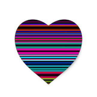 Re-Created Channels Heart Sticker #Robert #S. #Lee #art #graphic #design #iphone #ipod #ipad, #samsung #galaxy #s4 #s5 #s6 #case #cover #tech #geek #gadget #skin #colors #mug #bag #pillow #stationery, #apple #mac #laptop #sleeve #pullover #sweat #shirt #tank #top #hoody #kids #children #boys #girls #men #women #ladies #light #home #office #style #fashion #accessory #for #her #him #gift #want #need #print #canvas #framed