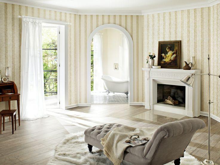 27 besten Easy Living Bilder auf Pinterest Decken, Wohnzimmer - wohnzimmer trends 2015