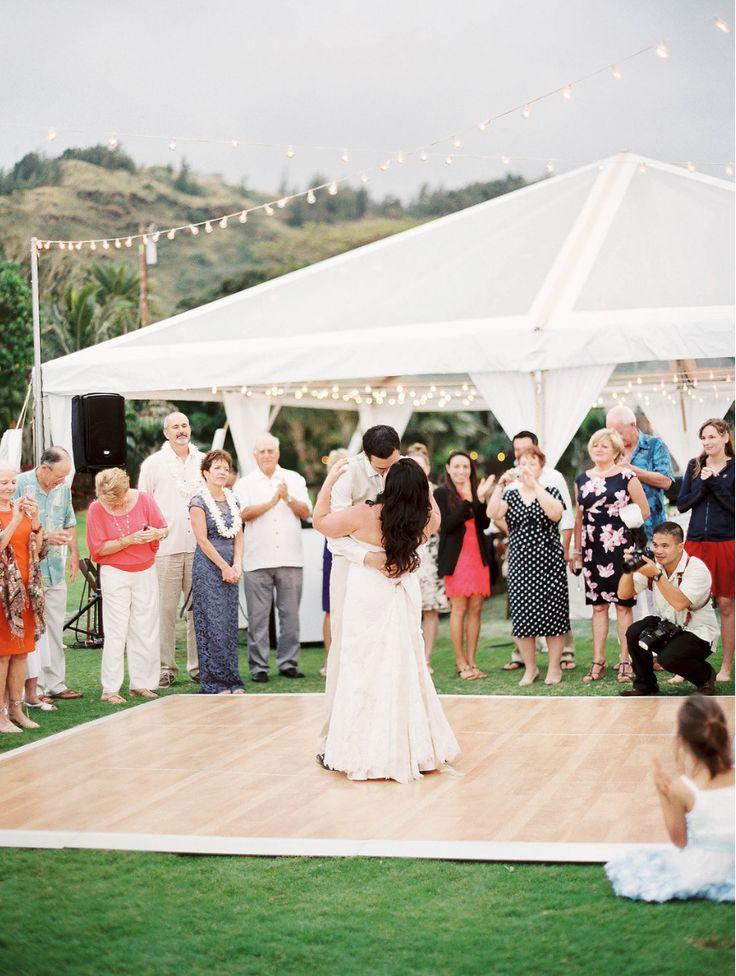 12x12 natural dance floor | event accessories | pinterest | dance