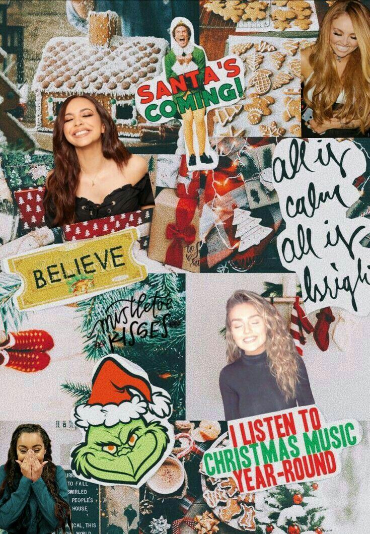 Follow Me For More Littlemix Jesynelson Jadethirlwall Perrieedwards Leighannepinnock Strip Womanlikeme Little Mix Funny Litte Mix Little Mix