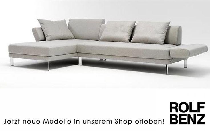 Möbel Outlet online || Wir sind Ihr Marken Möbel Outlet