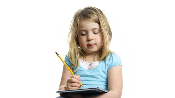 «Настоятельно прошу прощения!»: смешные объяснительные детей