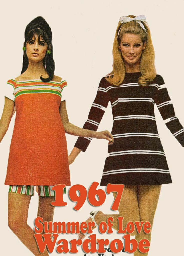 17 Best images about Fashions of the past on Pinterest ...
